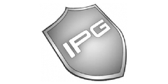 IPG - Invisible Phone Guard