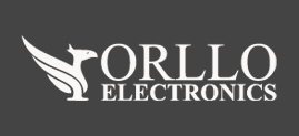 Orllo Electronics
