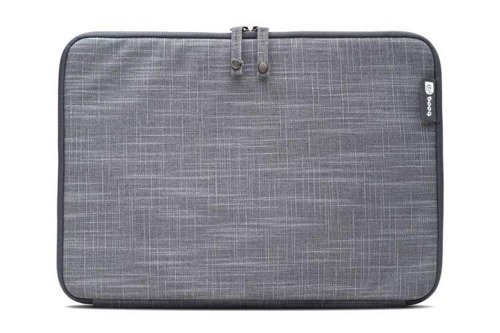 Booq Mamba sleeve 13 - Etui MacBook Pro / Air (szary)