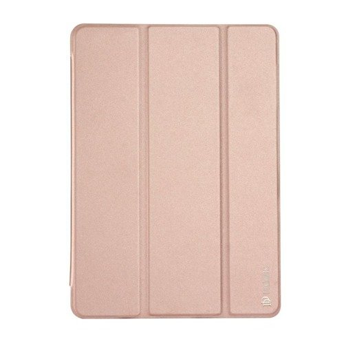 DuxDucis SkinPro Rose Gold | Etui dla Apple iPad Mini 4