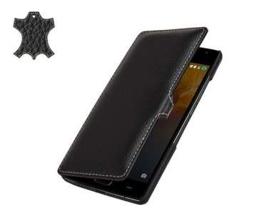 Etui Stilgut UltraSlim Book OnePlus Two Czarne