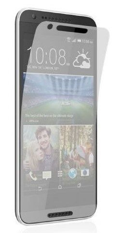 Folia ochronna HTC Desire 620 - Perfect Screen