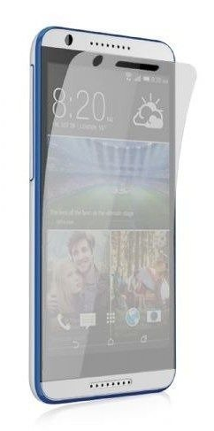Folia ochronna HTC Desire 820 - Perfect Screen