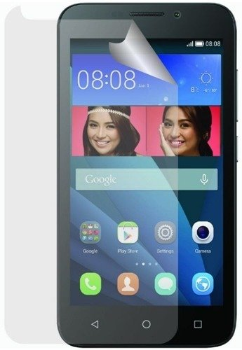 Folia ochronna Huawei Y5 / Y560 - Perfect Screen