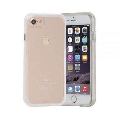 Obudowa Case-mate Tough Naked Apple iPhone 6 / 6S / 7 Przezroczysty
