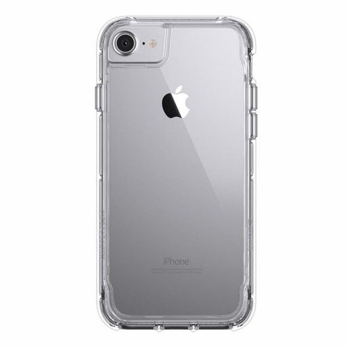 Obudowa Griffin Survivor Clear Apple iPhone 6 / 6S / 7 Przezroczysty