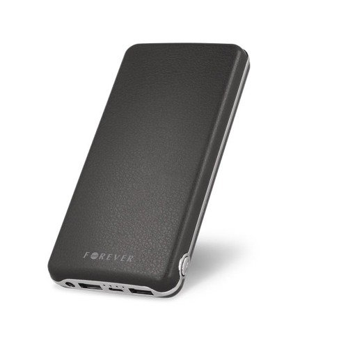 Power Bank Forever TB-019 16000 mAh czarny