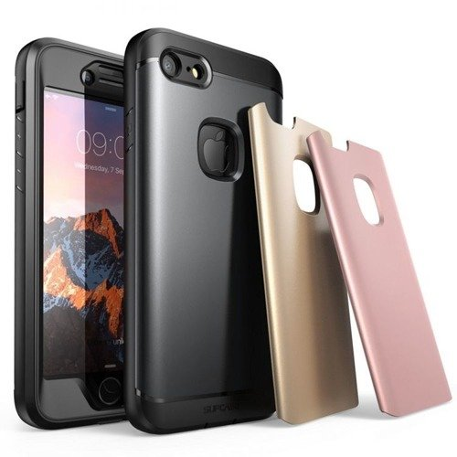 Supcase Water Resist | Obudowa dla modelu Apple iPhone 7