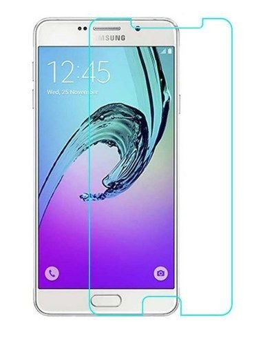 Szkło ochronne Perfect Glass Samsung Galaxy J1 2017