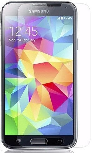 Szkło ochronne Perfect Glass Samsung Galaxy Note 3 neo / Galaxy Note 3 neo duos /Galaxy Note 3 neo lte