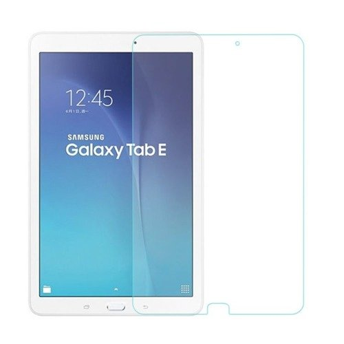 Szkło ochronne Perfect Glass Samsung Galaxy Tab E T560