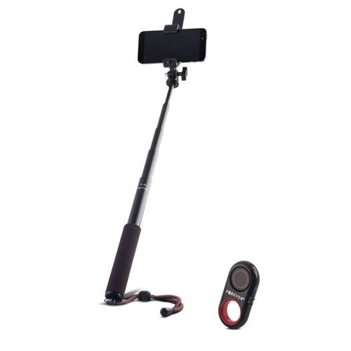 Uniwersalny Selfie Stick Forever Monopod PMP-02 Classic