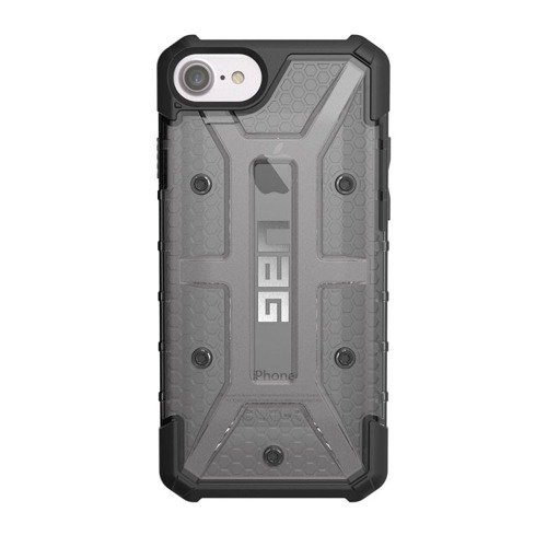 Urban Armor Gear Ash | Pancerna obudowa dla modelu Apple iPhone 7