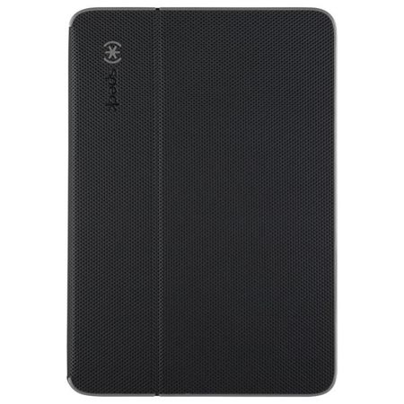 Etui Speck DuraFolio Apple iPad mini 4 Czarny