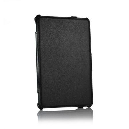 Etui Stilgut UltraSlim Case - czarne - iPad Mini