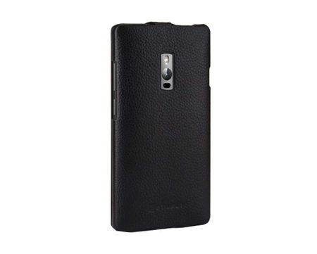 Etui Stilgut UltraSlim OnePlus Two Czarne