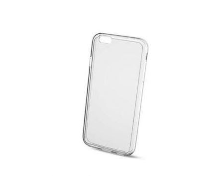 Etui obudowa Cellular Line INVISIBLE do iPhone 6 Plus/6S Plus przezroczyste