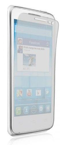 Folia ochronna Alcatel One Touch Pop C9 - Perfect Screen