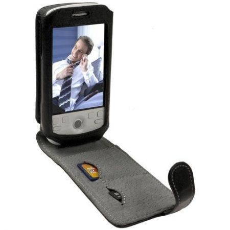 Krusell HTC Magic Orbit Flex Black/Grey