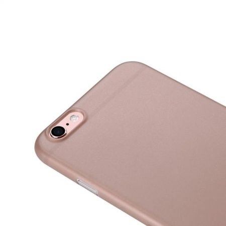 Obudowa Benks Magic Lollipop Apple iPhone 6 / 6S Rose Gold