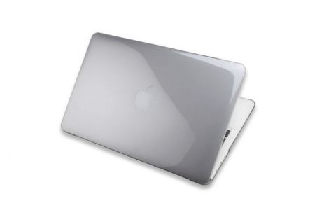 Obudowa JCPAL iCurve MacGuard Ultra-thin Protective Case - frosted - MacBook Pro Retina 13""