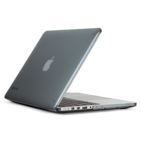 Obudowa Speck SmartShell Apple MacBook Pro 13 Retina Szary
