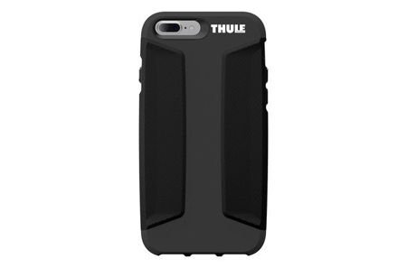 Obudowa THULE Atmos X4 Apple iPhone 7 Plus Czarny
