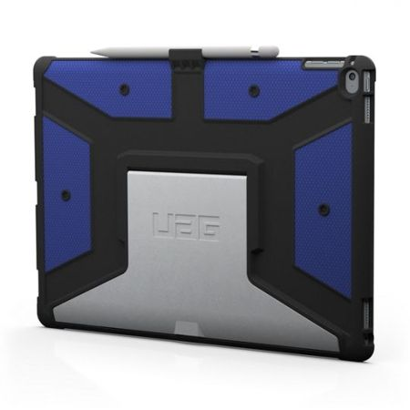Pancerna obudowa Urban Armor Gear Apple iPad PRO Blue