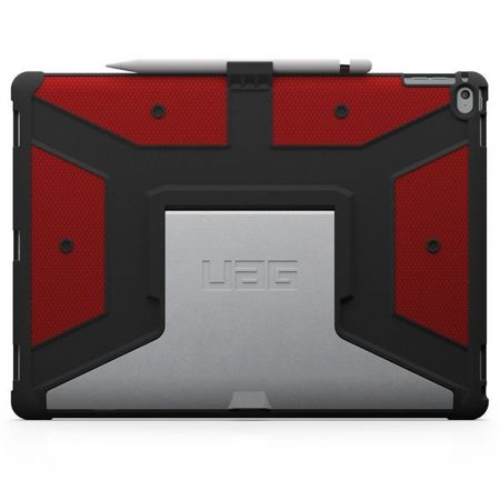 Pancerna obudowa Urban Armor Gear Apple iPad PRO Red