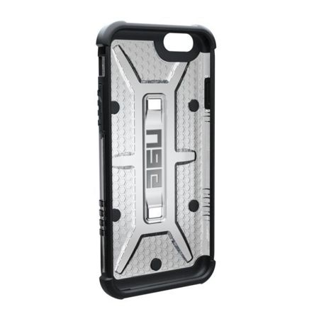 Pancerna obudowa Urban Armor Gear Maverick Ice iPhone 6