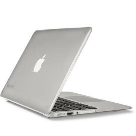 Speck SeeThru - Obudowa MacBook Air 11 (Clear) NEW