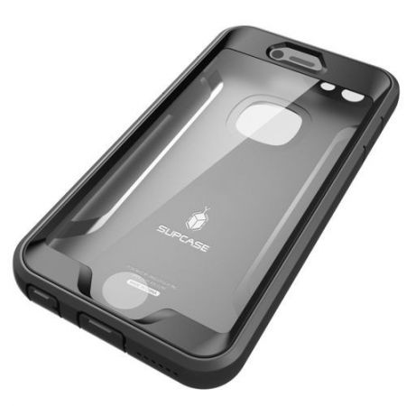 Supcase Water Resist | Obudowa dla modelu Apple iPhone 6 / 6S