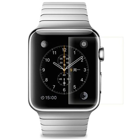 Szkło hartowane Benks Magic KR 0.2mm Apple Watch 38mm