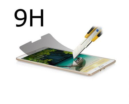 Szkło hartowane na ekran StilGut Tempered Glass Screen Protector - 2 sztuki - Samsung Galaxy Tab S 8.4
