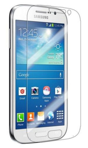 Szkło ochronne Perfect Glass Samsung Galaxy Grand Neo