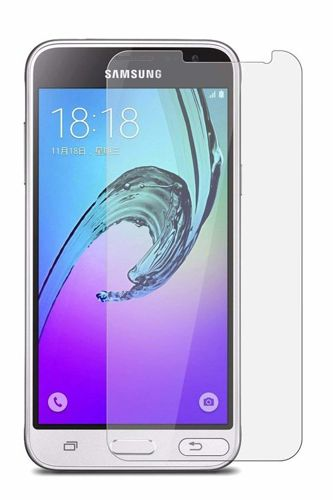 Szkło ochronne Perfect Glass Samsung Galaxy J3 (2016)