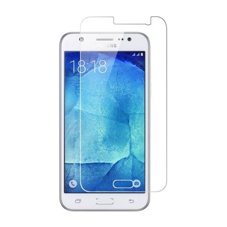 Szkło ochronne Perfect Glass Samsung Galaxy J5 ( 2016 )