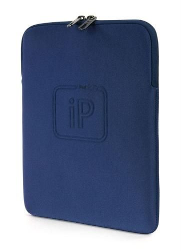 TUCANO Elements Etui iPad 2 iPad 3 new iPad Retina