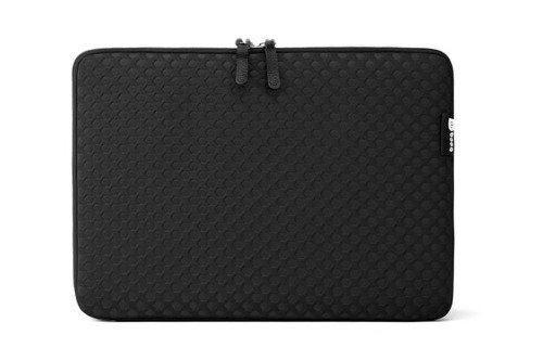 Booq Taipan Spacesuit Black | Etui dla Apple MacBook 12 / Air 11