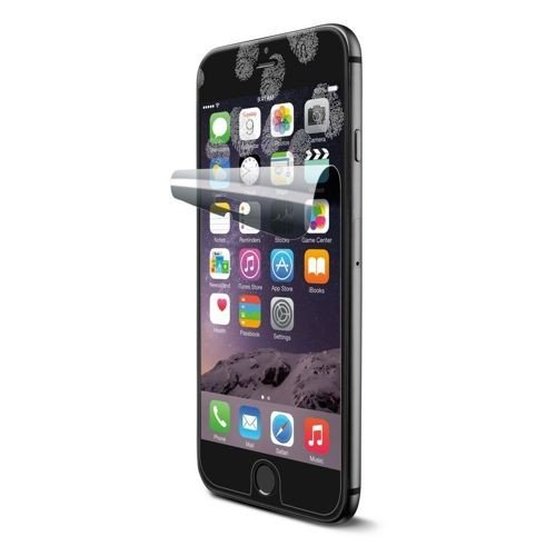 Folia ochronna Cellular Line Anti-Trace do iPhone 6 Plus/6S Plus