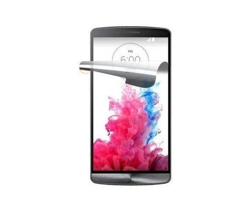 Folia ochronna Cellular Line OK Dipslay do LG G3