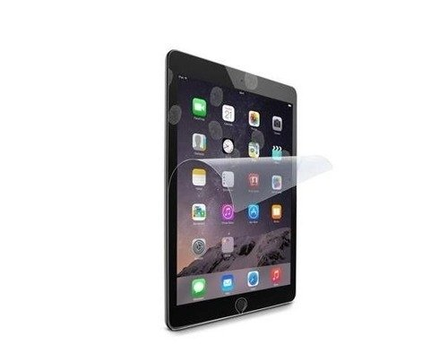 Folia ochronna na ekran typu MAT Cellular Line do Apple iPad Air 2