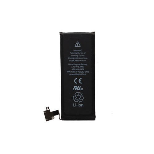 NOWA BATERIA APN: 616-0582; 616-0579 APPLE iPhone 4S Li-Po