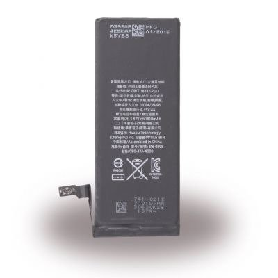 NOWA BATERIA APN: 616-0809 itd. APPLE iPhone 6 Li-Po