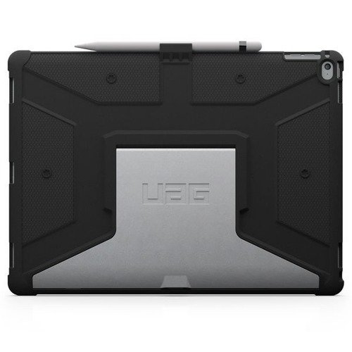 Pancerna obudowa Urban Armor Gear Apple iPad PRO Black