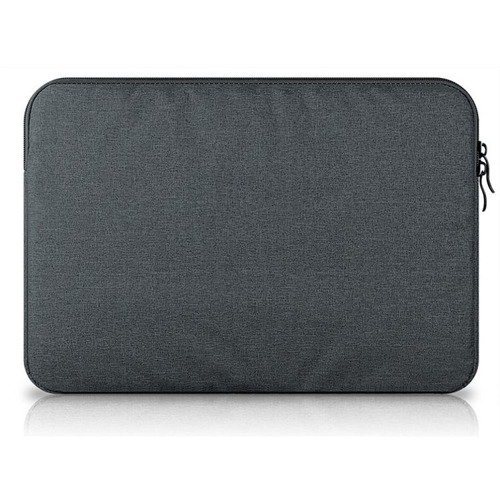 Pokrowiec TECH-PROTECT Sleeve Apple MacBook Air / Pro 13 Szary