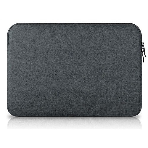 Pokrowiec TECH-PROTECT Sleeve Apple MacBook Air / Pro 15 Ciemnoszary