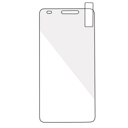 Szkło ochronne Perfect Glass Huawei Honor 7 Lite