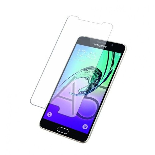 Szkło ochronne Perfect Glass Samsung Galaxy A5 2016