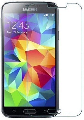Szkło ochronne Perfect Glass Samsung Galaxy Grand Prime